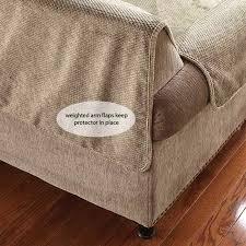 grip tight dog sofa cover furniture