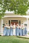 Croasdaile Country Club Wedding Photos • Sneak Peek: Hailey + ...
