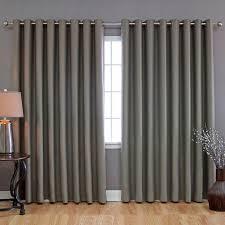 full size of sliding patio door curtains sliding door curtains glass door blinds patio window treatments