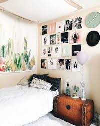 wall decor wall art gallery wall