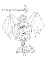 Elf On The Shelf Printable Coloring Pages Elves Coloring Pages Elf