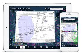 Jeppesen Approach Plates Free