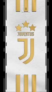 Juventus dls logo is also available in 512×512 px png format. Pin On Juventus