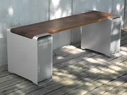 imac furniture. Power_mac_g5_bench Imac Furniture C