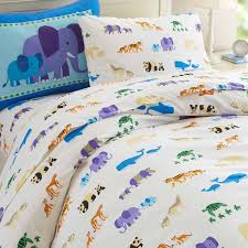 olive kids endangered animals twin duvet cover about this picture 1 of 2 picture 2 of 2