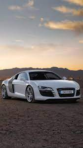 Audi r8 wallpaper, Car wallpapers ...