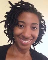 Erin O. Crosby – Center for Racial Justice in Education