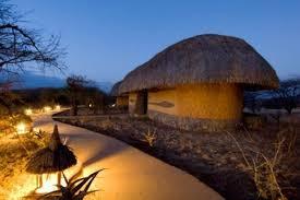 Resultado de imagen para Mara Sopa Lodge