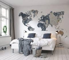 bedroom inspiration tumblr. Room Inspiration Ideas Tumblr Chic Bedroom Gray Shabby Emejing Mywhataburlyweek