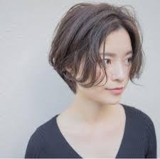 長さ別女っぷりアップアラフォーにピッタリの髪型提案しますhair