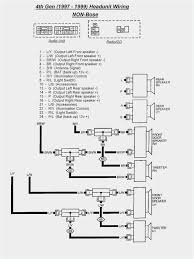 2016 nissan sentra radio wiring diagram new 2013 nissan altima 06 Nissan Altima Radio Wire Diagram at 2013 Nissan Altima Stereo Wiring Diagram