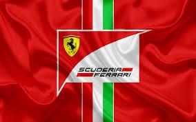 High quality hd pictures wallpapers. Scuderia Ferrari F1 Logo Page 1 Line 17qq Com