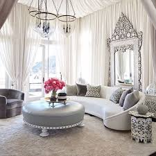 Best ideas luxurious and elegant living room design Divider Fancy Living Room Designs Dreaming Croatia 31 Fancy Living Room Designs 50 Elegant Living Rooms Beautiful