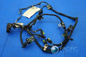 f1 transmission power unit wiring harness 0016806 oem maserati f1 transmission power unit wiring harness 0016806 oem maserati quattroporte m139