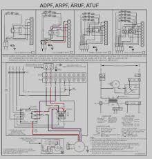 25 latest of wiring diagram for rheem air handler rbha unique Rheem Manuals Wiring Diagrams 25 inspirational of wiring diagram for rheem air handler rbha new heat pump simple britishpanto