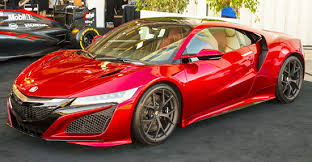 2018 honda nsx. wonderful 2018 2018 acura nsx type r review and price to honda nsx x