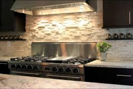 stone veneer kitchen backsplash. Brilliant Stone Kitchen Backsplash Stone Tile Faux Brick Siding Throughout  Proportions 1710 X 1152 And Veneer D
