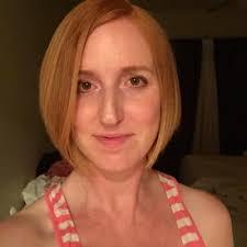Brenda Trowbridge (@stix_tones)   Twitter