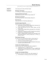 Medical Technologist Resume Sample Medical Technologist Resumes Resume Pdf Skills Vesochieuxo 27