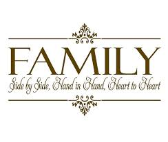 Happy Family Quotes Extraordinary Happy Family Day Quotes Daily Quotes Today