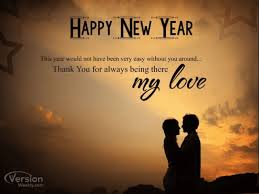 No happy new year is complete without a wish. Happy New Year 2021 Wishes Gifs Quotes Greeting Cards Wallpapers Messages Images To Share With Friends Family Version Weekly