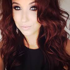 jaclyn hill makeup and hair