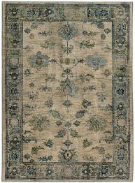 furniture idea interesting oriental weavers area rugs inspiration