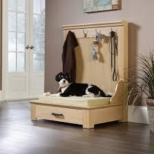 hidden beds in furniture. Sauder Home Furniture Building Cool Pet Hidden Beds In