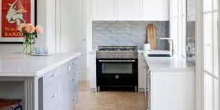 romantic bathroom kitchen renovations melbourne award winning at