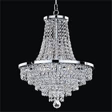extra large orb chandelier maxim lighting chandeliers ochre arctic pear crystorama kichler lara kahaz linear mission crystal contemporary light