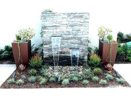 wall mounted water fountain garden wall fountain copper wall fountains outdoor fountain design wall fountains outdoor
