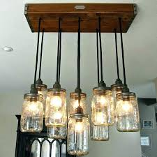 edison bulb pendant lighting light fixture bulbs fixtures large size of lights obligatory lantern uk