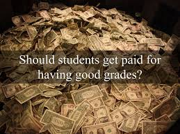 paying for grades by juliana equihua 2