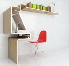 home office desk storage. Space Saving Desk Chair A Comfortable Furniture Home Office Storage .