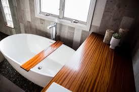we make bathroom countertop ideas come to life