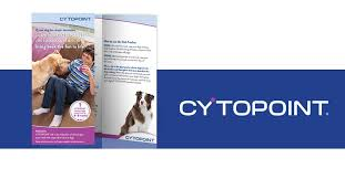 Cytopoint Injection Chart Get Resources Cytopoint