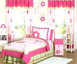 Minnie Mouse Bed Set Full Red Mouse Bedding Set Mouse Bedding Set ...