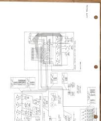 telsta bucket truck wiring diagram collection wiring diagram ih wiring diagrams at Ih Wiring Diagrams