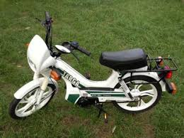 delightful used mopeds for sale in nj 2