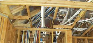 wiring residential solidfonts residential electrical wiring perfect work apartment house wiring rules the diagram