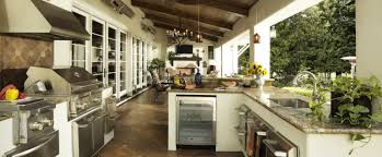 indoor outdoor kitchen ideas indoor outdoor kitchen designs kitchen decor design ideas