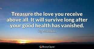 Og Mandino Quotes Extraordinary Og Mandino Quotes BrainyQuote