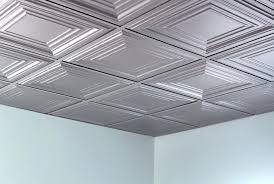 modern ceiling tiles back to ceiling tiles systems modern drop ceiling tiles