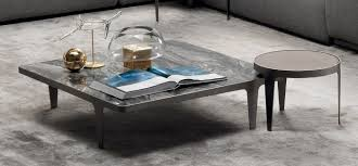 furniture coffee tables. Furniture Coffee Tables U