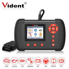 Dodge Ram Abs Light Reset Us 111 75 40 Off Vident Ilink450 Full Service Scan Tool Support Epb Oil Service Abs Srs Reset Battery Configuration On Aliexpress