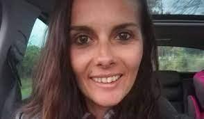 HERAULT : Un corps retrouvé sous une dalle de béton au domicile d'une femme  disparue depuis 2 mois - Infos Hérault