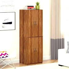 wall pantry cabinet shallow pantry cabinet s shallow pantry cabinets shallow wall pantry cabinet home pantry wall pantry cabinet