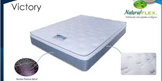 serta mattress. Brilliant Serta Victory Serta Close Up  For Serta Mattress
