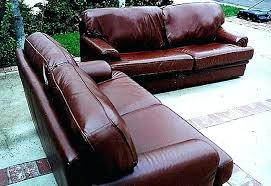 leather dye for sofa lether sof leather sofa dyeing service cardiff leather dye for sofa
