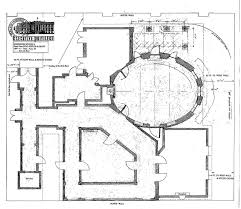 oval office floor plan. Brilliant Oval Oval Office Floor Plan And I